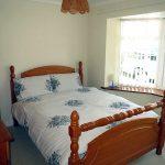 Activity holiday accommodation