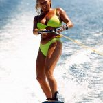 Activity Holidays wakeboard