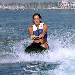 Activity holidays in Cornwall