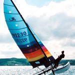 Activity holiday hosts Cornwall