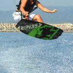 Wakeboarding Cornwall