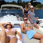 Activity Holidays Cornwall